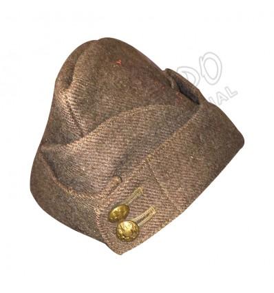 Hermann Georings hat