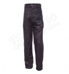 Dark Blue Color Civil War Trouser
