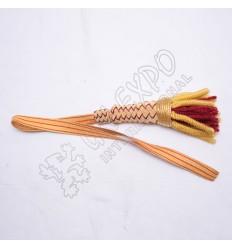 Sword Knots