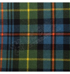 Flower of Scotland Tartan No 94