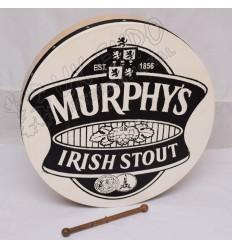 Irish Bodhrans