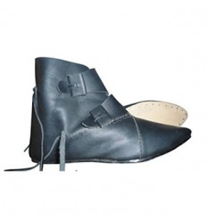 Medival Shoes