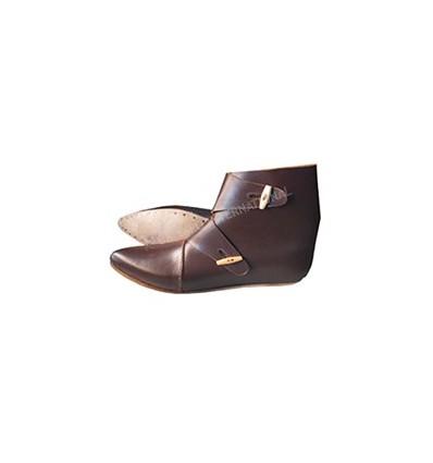 Medival Shoes