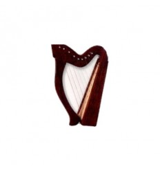 Irish Harps