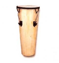 Congo Drum