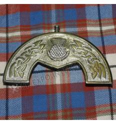 Sporrans Cantle