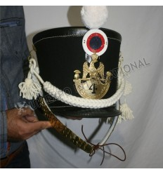 BICORN Hat French Napoleonic Pattern