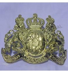 BICORN Hat French Napoleonic Pattern