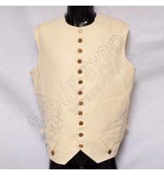 British Napoleonic jacket