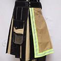 Fireman Utility kilts