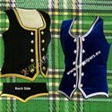 HIGHLAND DANCE WEAR