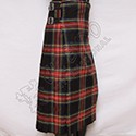 Ladies Long Skirts & Kilts