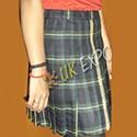 School Uniform kilts & Skirts