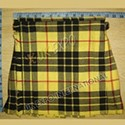 Boy/Youth Tartan Kilts