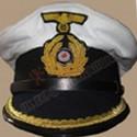 Military & Dress Caps