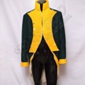 Napoleonic Civilian Clothing