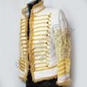 Mannschafrsrock Karoko Jacket