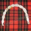Chin Cords