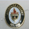 LEPAL PINS AND BADGES