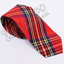 Scottish Tie
