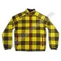 Tartan Clothing