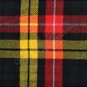 Scottish Clan Tartan Collection