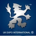 UK EXPO INTERNATIONAL